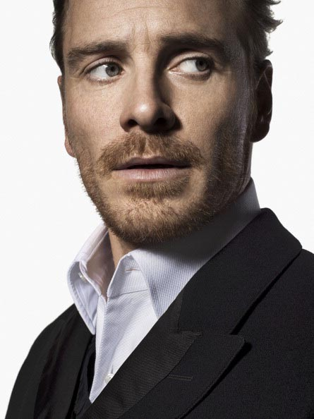 hot-michael-fassbender-pelado (66)