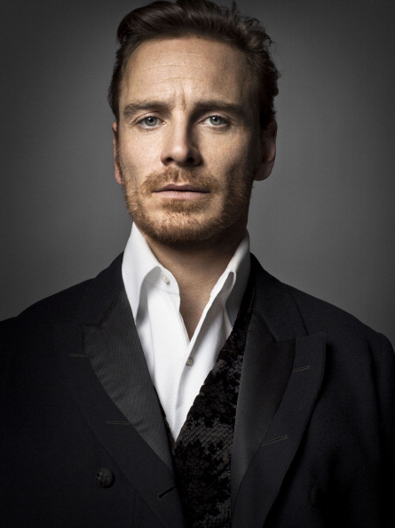 hot-michael-fassbender-pelado (68)