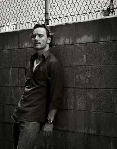 hot-michael-fassbender-pelado (69)