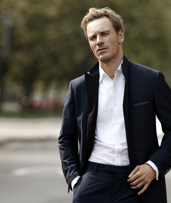 hot-michael-fassbender-pelado (70)