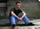 hot-michael-fassbender-pelado (73)