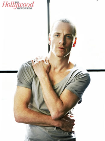 hot-michael-fassbender-pelado (77)