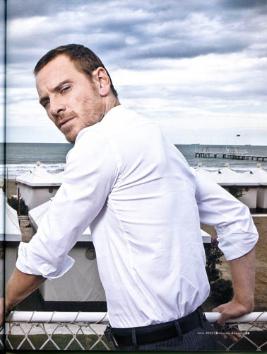 hot-michael-fassbender-pelado (79)