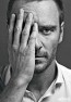 hot-michael-fassbender-pelado (8)