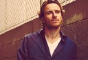 hot-michael-fassbender-pelado (82)