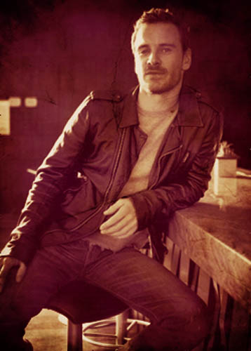 hot-michael-fassbender-pelado (83)