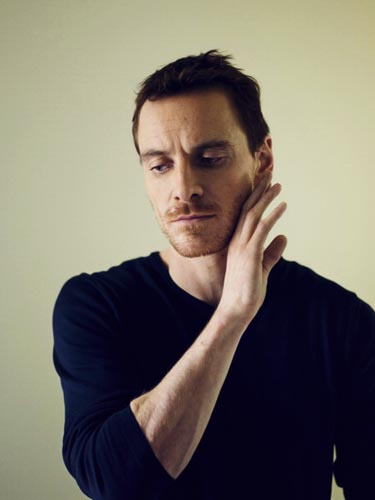 hot-michael-fassbender-pelado (85)