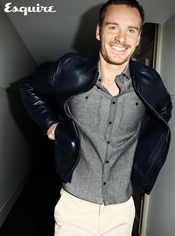 hot-michael-fassbender-pelado (87)