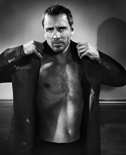 hot-michael-fassbender-pelado (88)