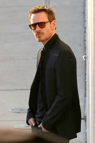hot-michael-fassbender-pelado (89)