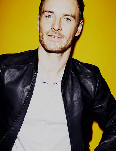 hot-michael-fassbender-pelado (92)