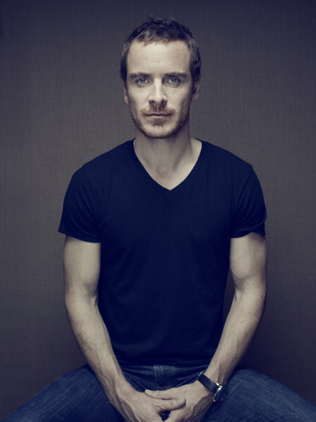 hot-michael-fassbender-pelado (93)