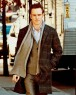 hot-michael-fassbender-pelado (95)