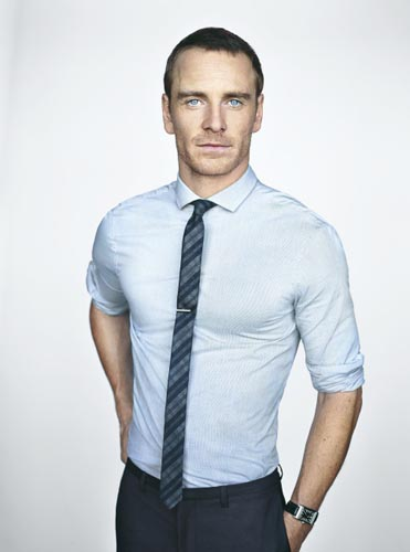 hot-michael-fassbender-pelado (97)