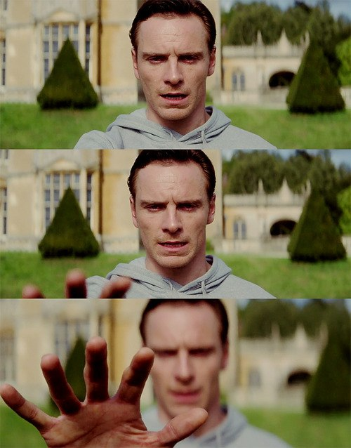 hot-michael-fassbender-pelado (99)