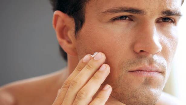 Tratamentos para poros dilatados